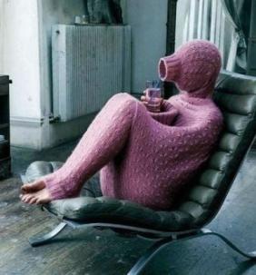 winter-depression